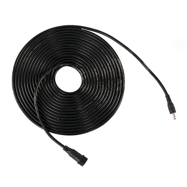 pace9 - cable-02 light extension cable - 5m