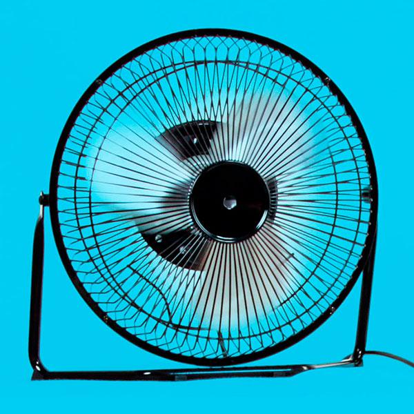 pace9 - fan