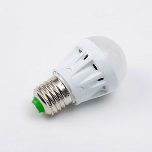 pace9 12V LED 3w Bulb