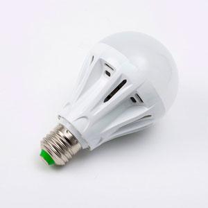 pace9 12V LED 9w Bulb