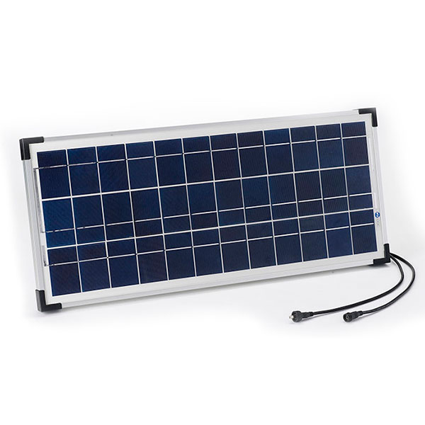 pace9 20wp solar panel